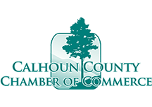 Calhoun County Chamber of Commerce